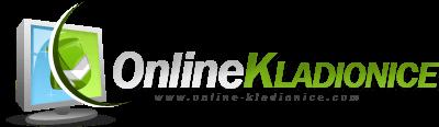 Online-kladionice.com