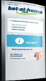 uvjeti_bonusa_betathome.png